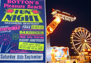 Botton's Fun Night