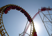 Updated: 2013 Ride Availability Review